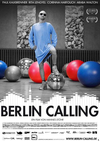 Berlin_Calling_Plakat_stoehfilm-web