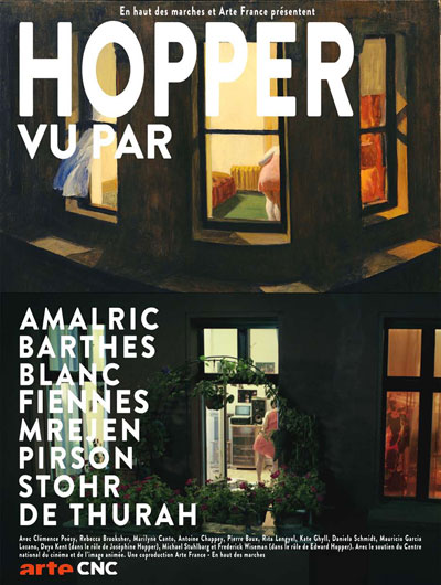 edward-hopper-plakat_400