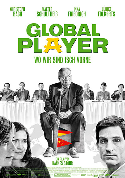 global-player-film-stoehrfilm-web